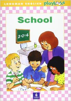 School | Workbook