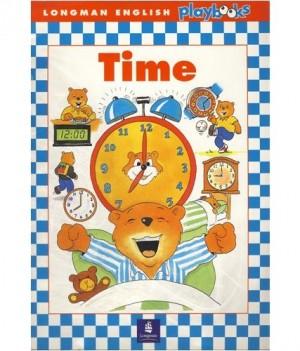 Time | Workbook