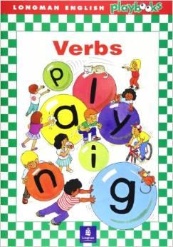 Verbs | Workbook