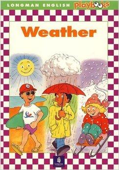 Weather | Workbook
