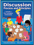 Discussion Process and Principles