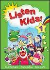 Listen Kids
