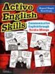 Active English Skills