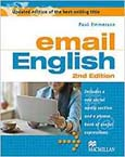 Email, Letters