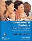 Get Ready for International Business