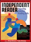 Independent Reader