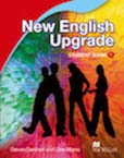 New English Upgrade