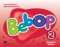 Bebop 2  | Teacher's Edition Pack