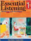 Essential Listening