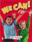We Can! Cards