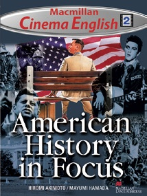 American History in Focus    Student Book