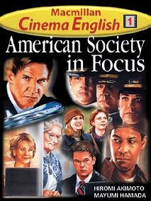 American Society in Focus  | Student Book