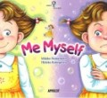 Vol.6 Me Myself | Book with CD