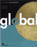 Global: Beginner  | Student Book