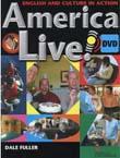 America Live