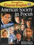 American Society in Focus