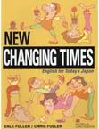 New Changing Times