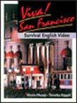 Viva! San Francisco