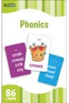 Flash Kids Cards