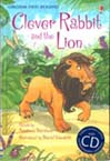 Usborne Reading