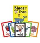 Maple Leaf Card Games