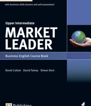 Market Leader 3rd Ed. Extra Upper-Intermediate | Active-Teach CD-ROM