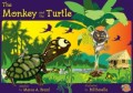 Fun Kids Books: The Monkey and the Turtle | Book