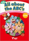 All about the ABC