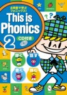 This is Phonics | Book with CD 2
