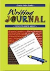 Writing Journal Basic