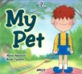 Vol.7 My Pet | Book with CD