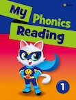 My Phonics Reading