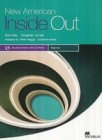 New American Inside Out: Beginner  | Student Book
