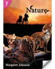 Nature | Reader