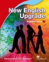 New English Upgrade 1  | Student Book