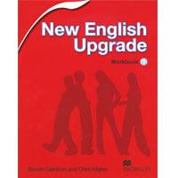 New English Upgrade 1  | Workbook