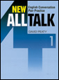 New Alltalk 1  | Student Book