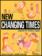 New Changing Times  | Student Book