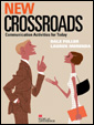 New Crossroads  | Student Book