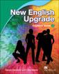 New English Upgrade 2  | Student Book