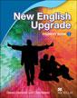 New English Upgrade 3  | Student Book