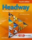 New Headway: Fourth Edition Pre-Intermediate   Class CD (3)