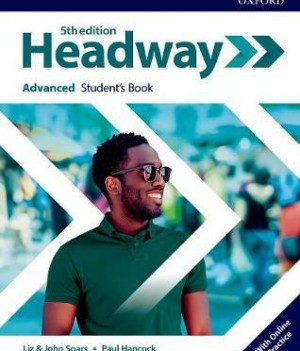 New Headway 5th Edition