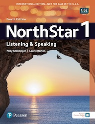 NorthStar 5th Edition