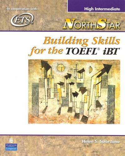northstarbuildingtoeflhigh