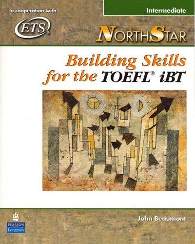 northstarbuildingtoeflint