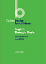 English through Music   English through Music