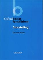 Storytelling   Storytelling