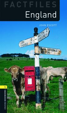 England | Reader