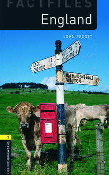 England: CD Pack | CD Pack
